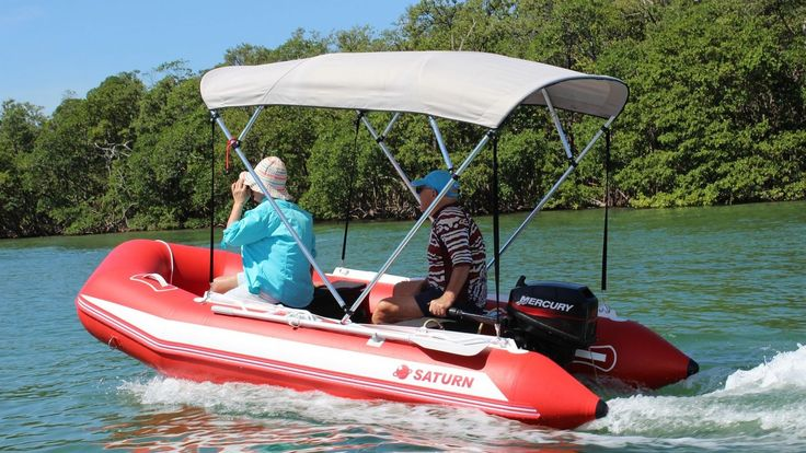 22 best saturn inflatable boats customers pictures images on saturn sd360r inflatable boat ccuart Images