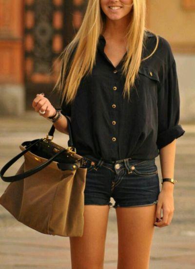 Style Trends - Heute | Fashionfreax | Mode Community für Streetwear, Style & street fashion | Mode Blog