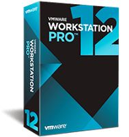 VMware Workstation 14.1.1 Pro Serial Key Is Here ! [LATEST]