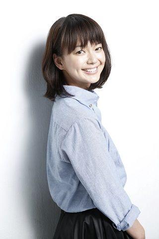 多部未華子(Mikako Tabe) | インタビュー | JOL online | ジョルオンライン | ティーンのためのライフデザインサイト