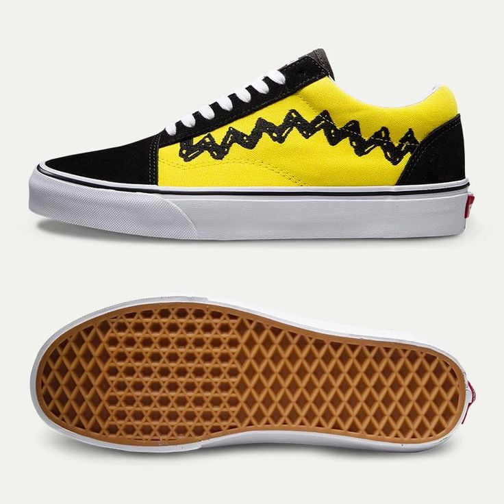 Charlie Brown Shoes Nz