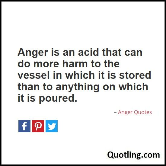 Anger Problem Quotes: 23 Best Images About Anger Quotes On Pinterest