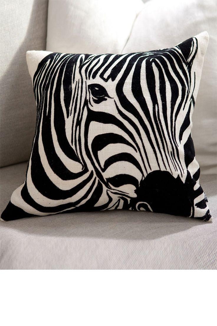 best 25 zebra print ideas on pinterest zebra face paint zebra