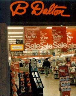 手机壳定制cheap shoes canada online B Dalton at the mall