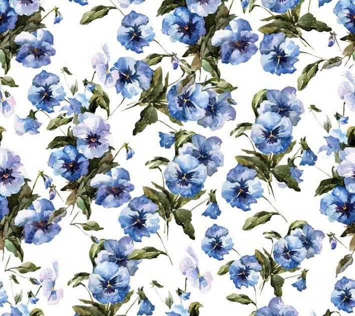 Wallpaper Gambar Bunga Yg Indah di 2020 Bunga, Bunga