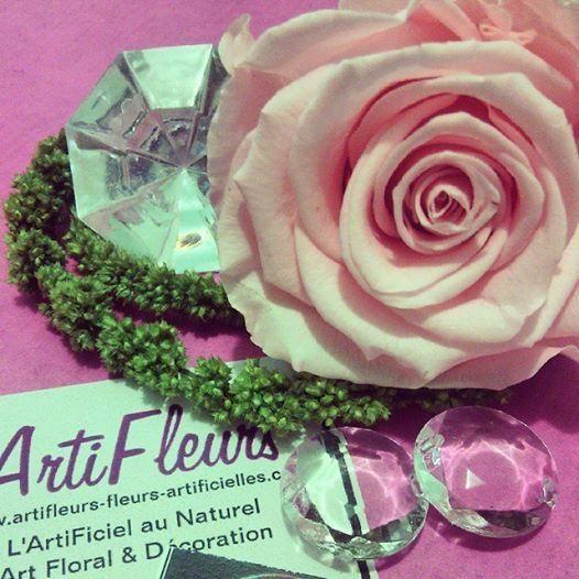 http://artifleurs-fleurs-artificielles.com/boutique/fleurs-naturelles-preservees… #décoration #bouquet #Fleur artificielle #Mariage #Tableaux #fetedesmeres #cadeaux