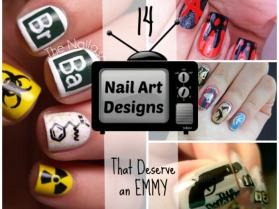 14 best nail art designs and ideas images on pinterest nail stylish nail art designs 27 most beautiful nail arts that you will love inspiring fall nailpolishtv showsshower prinsesfo Choice Image
