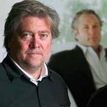 10 Most Despicable Stories Breitbart Published Under Bannon
