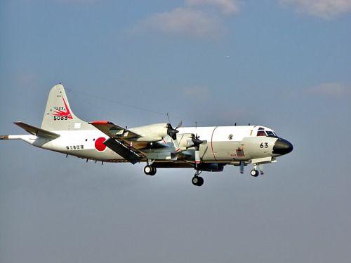 p 3c j orion jsdf aircraft pinterest aircraft military