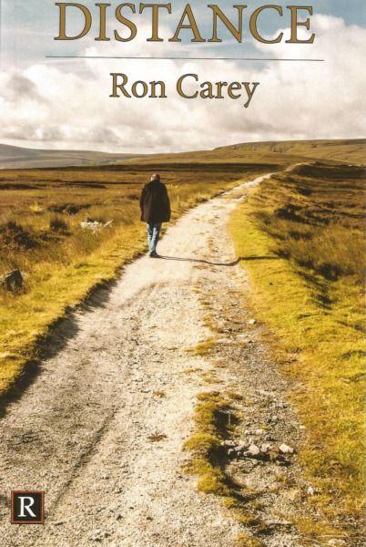 Ron Carey, Upstairs