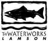 Waterworks-Lamson Guru HD Fly Reel   Fishwest