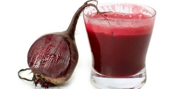 Anemia: 10 rimedi e cure naturali per la carenza di ferro
