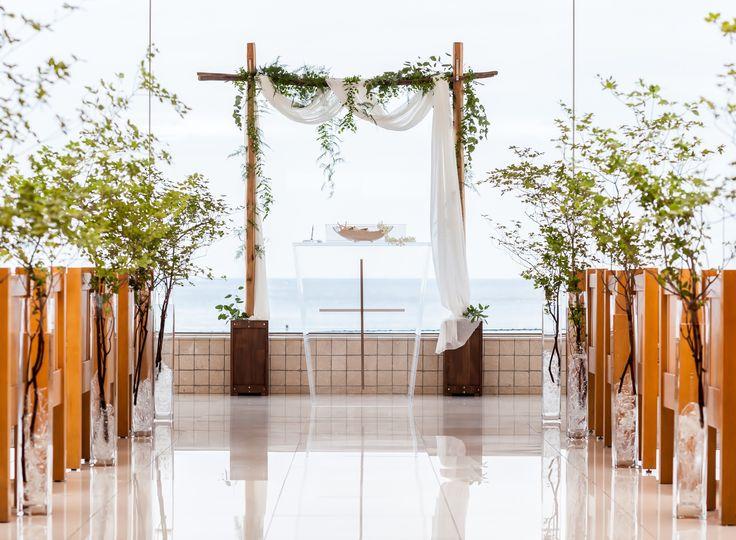 #novarese#vressetrose#wedding #purple#chapel #Flower #Bridal#amandanblue#結婚準備 #ノバレーゼ#ブレスエットロゼ #アマンダンブルー#ウェディング #ホワイト#グリーン# チャペル#ナチュラル # ブライダル#教会#バージンロード#挙式#ブレスエットロゼ鎌倉#アーチ