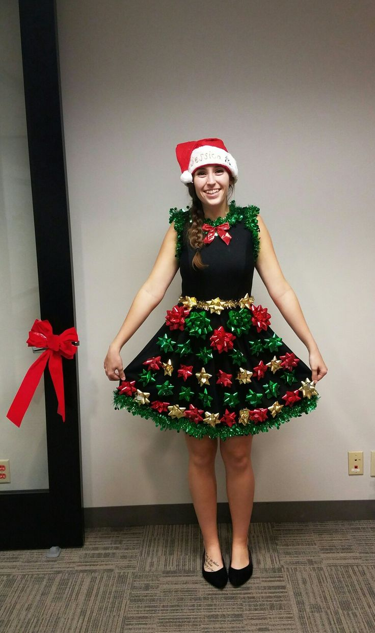 Best 25 diy ugly christmas sweater ideas on pinterest ugly best 25 diy ugly christmas sweater ideas on pinterest ugly sweaters diy ugly xmas sweater and ugly sweater contest solutioingenieria Gallery