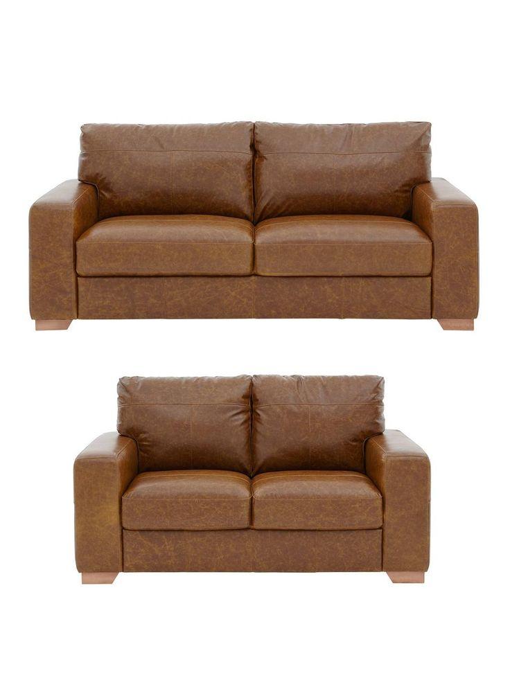 17 Best Ideas About Leather Sofa Set On Pinterest Black Leather Sofas White Leather Sofas And