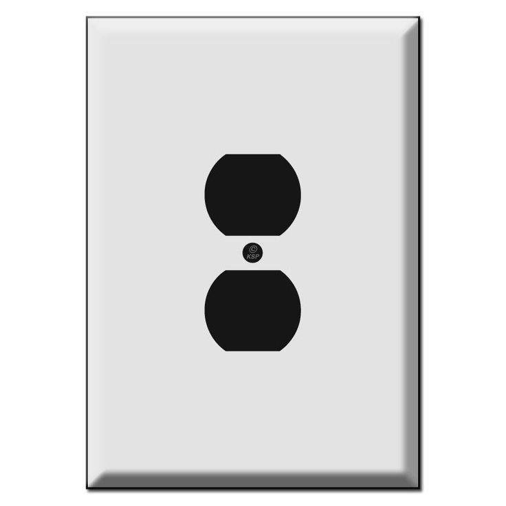 17 best ideas about outlet covers buy led lights 17 best ideas about outlet covers buy led lights led night light and light switch covers