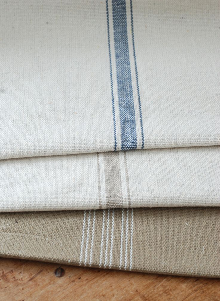 Chair Upholstery Fabric Nz Cheap Chairs Online Feed Sack By The Yard, Feedsack | Farmhouse Pinterest Sacks, Yards And ...
