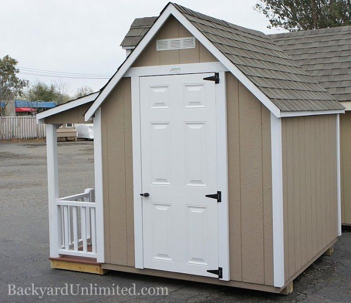 Garden Sheds 9x8 16 best storage shed images on pinterest | backyard sheds, garden