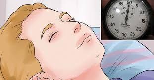 """Se un tempo """"andare a letto"""" era sinonimo di riposo, oggi questa espressione sembra avere una connotazione ben diversa, esattamente opposta a quella di ori"""
