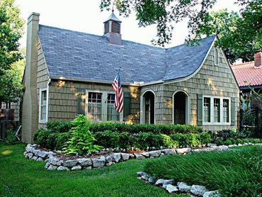 New england cottage style google search abodes for New england cottage style