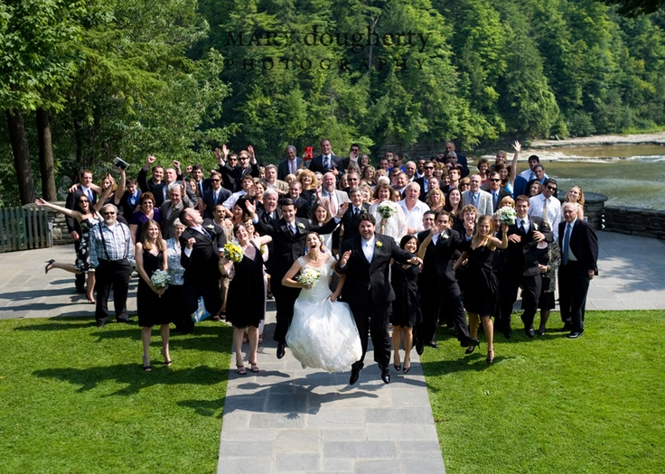 44 best images about NY State Park Wedding Inspiration on ...