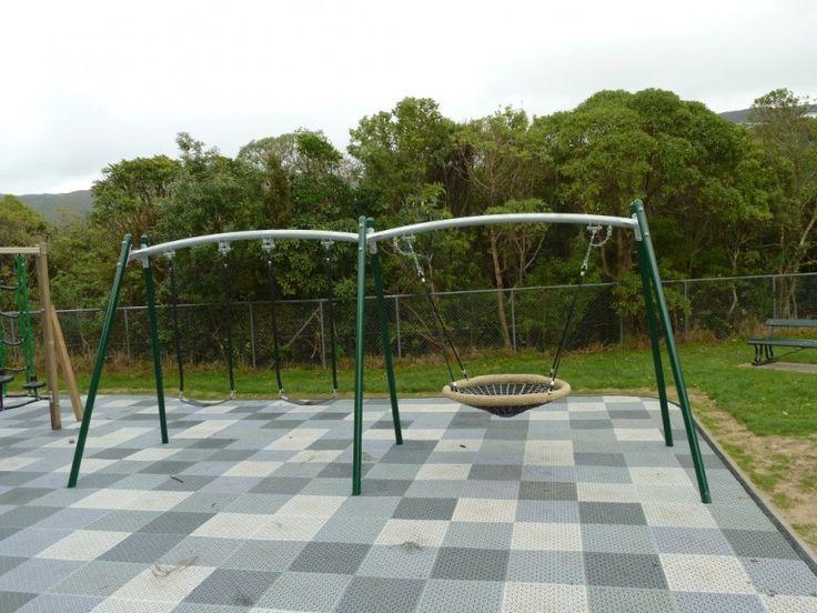 #TR324Marsh #PlaygroundCentre #ModularPlaySystems #PlaySpace #PlayGround #Fun #Play