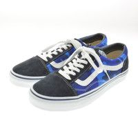 SOPH NET. VANS 15SS CAMOUFLAGE OLD SKOOL [kanful_G008040610] - $39.99 : Vans Shop, Vans Shop in California