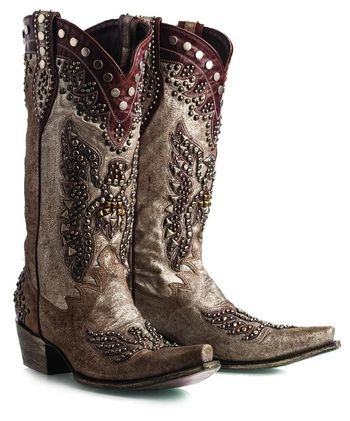 These may very well be my fifth pair of boots,  if I can find them!! My own vday gift Lane Boots For Double D Ranch Brave Eagle Cowgirl Boots