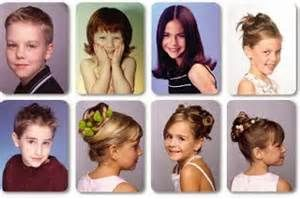 Trend model rambut Terkini: Model Rambut Terkini Anak Usia Balita