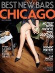 Current issue of Chicago magazine  Starting Friday, January 24, and running through February 6, nearly 300 restaurants will be running fixed priced menu specials, with lunch menus for $22 and dinners for $33 or $44 before tax, tips, or drinks. It's called Restaurant Week. (Even though it's really more like Restaurant Two Weeks.)