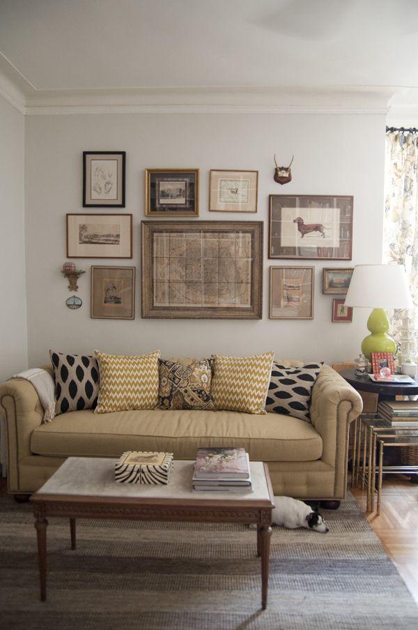 Best 84 Best Images About House Paint Colors On Pinterest 400 x 300