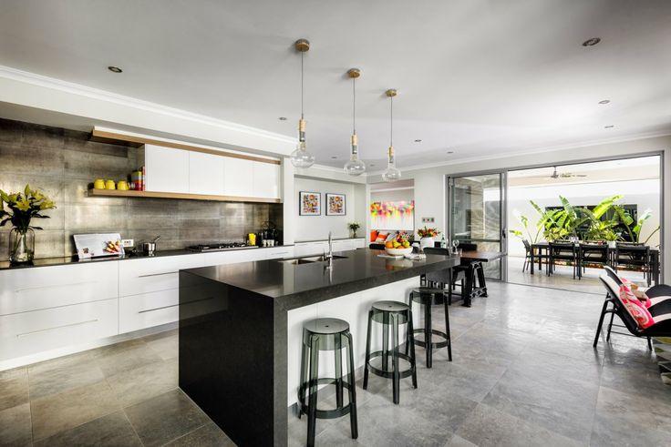 9 best apg homes \'mirander\' display home images on Pinterest   Perth ...