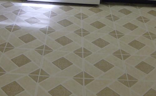 Depot Vinyl Tile Flooring 206533366 439312138630575450 Saltillo