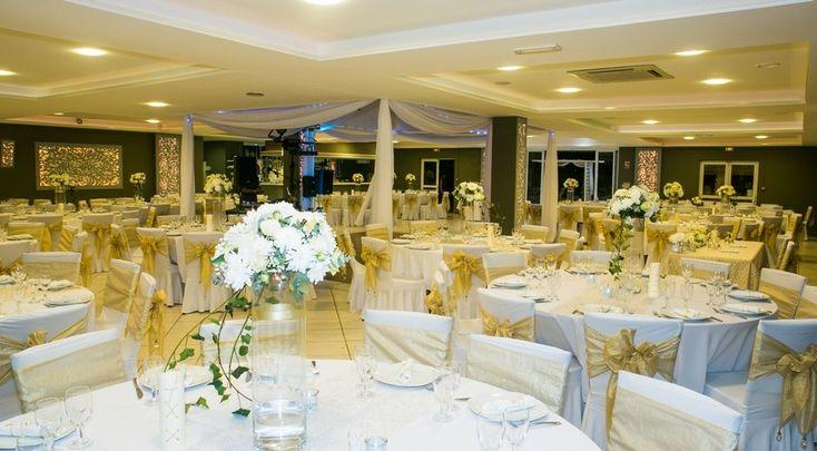 Le Saint Raphael 6, #salle de #restaurant pour #réception #mariage, #séminaire, #repasfamilial dans le sud de La Réunion, kelsalle.re, kelmariage.re