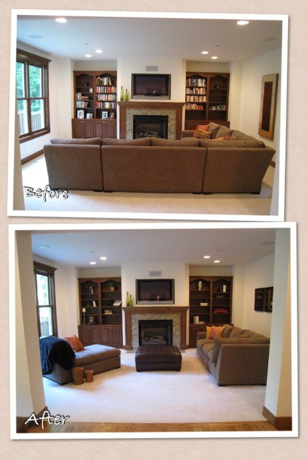 25 Best Ideas About Large Sectional Sofa On Pinterest Large Sectional Sectional Couches And