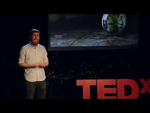 TED: 4 wykłady o nauce angielskiego, które musisz zobaczyć | Szkoła Językowa…