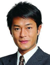 Louis Koo