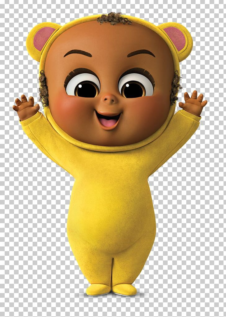 The Boss Baby Triplets Big Boss Baby Staci Infant Png Alec Baldwin Animated Film Big Boss Baby Boss Baby B Boss Baby Baby Cartoon Characters Baby Cartoon