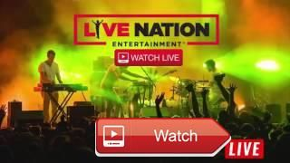 Elton John First Direct Arena Leeds England June 17  Elton John at First Direct Arena Leeds England HD 1p Date June 17 Watch Live Here Subscribe My Channel