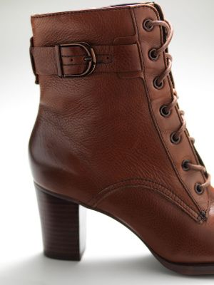 clarks womens boots usa
