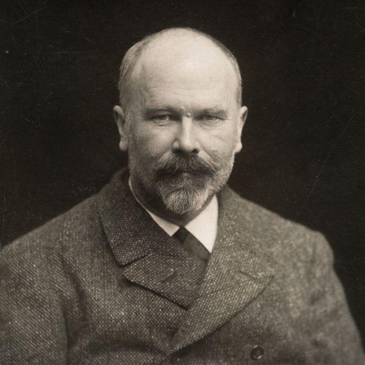 Michael Ancher 1849 - 1927 | Skagens Kunstmuseer | Art Museums of Skagen
