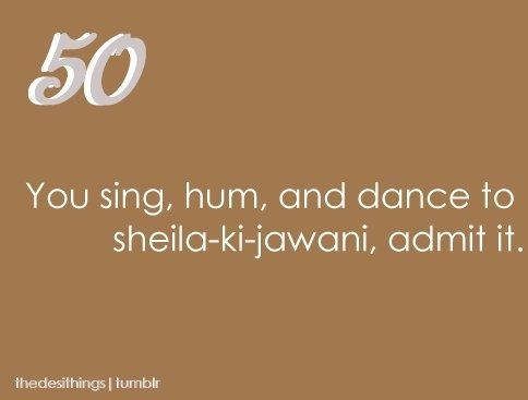 Anisha Patel Sinha...its only the best song ever written! #desi #asian #www.asianlol.com