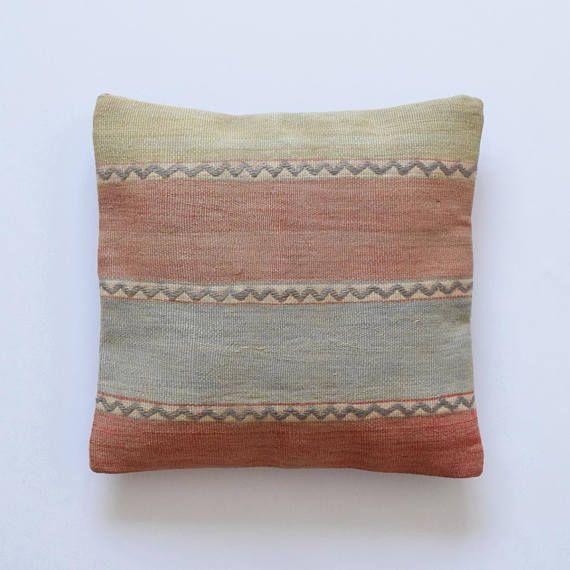 moroccan cushion, bohemian, kilim pillow, kilim pillow cover, pillows, moroccan pillow, Bohemian Cushion, 16x16 pillow case, 16 x 16 pillow cover, 16x16 pillow cover, 16 pillow cover, 40x40 pillow covers, 40x40 pillow case 40x40 cushion covers, 40x40 cushion, 40x40 pillow cases, 40x40 pillow, square pillows 40x40, cushion cover 40x40, pillowcase 40x40, 16x16 pillow cover, 16x16 pillow, pillow covers 16x16, cushion covers 16x16, 16x16 pillow case, ikea 16x16 pillow, pillows, moroccan pillow