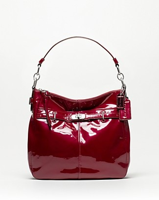 56 best Red Purses images on Pinterest | Red purses, Bags and Shoes