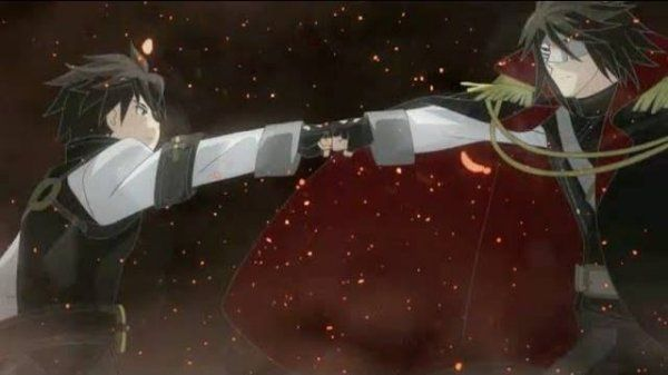 FUNimation Adds Subtitled 'Unbreakable Machine Doll' Anime OP/ED Sequences
