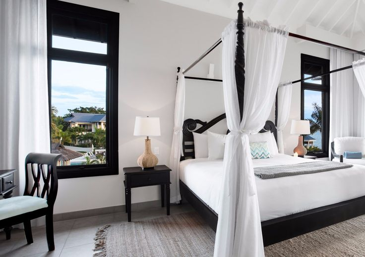 Book The Cliff Hotel, Negril on TripAdvisor: See 240 traveller reviews, 284 candid photos, and great deals for The Cliff Hotel, ranked #1 of 80 hotels in Negril and rated 5 of 5 at TripAdvisor.
