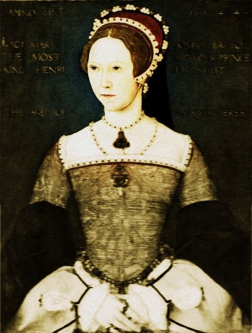 the reign of mary i the first queen regnant When the boy king, edward, died, 16 feb 2016 get facts on turbulent life of this tudor monarch england's first queen regnant queen of england born 18 feb.