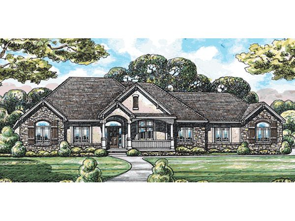 Jewell Creek European Home Home And European Homes