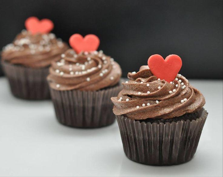 как украсить кексы - Поиск в Google