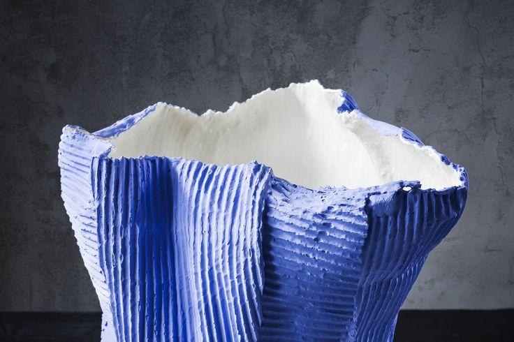 Paola Paronetto - creazioni ceramiche